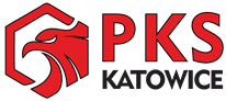 PKS Katowice